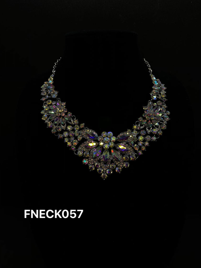 FNECK 06112057