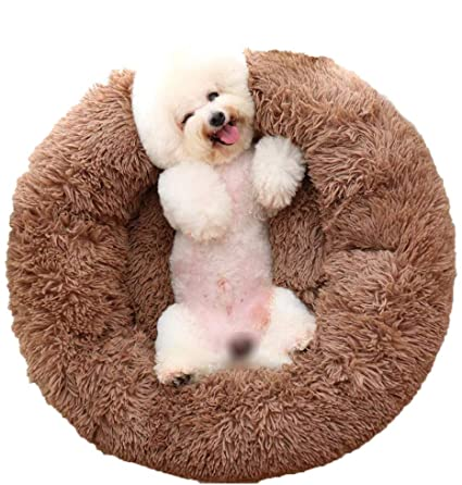 High Quality Dog & Cat Sofa