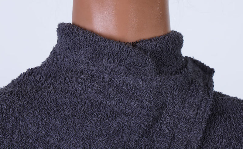 ProDry Eco Towel – Save Water Technology