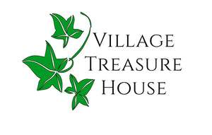 Village Treasure House