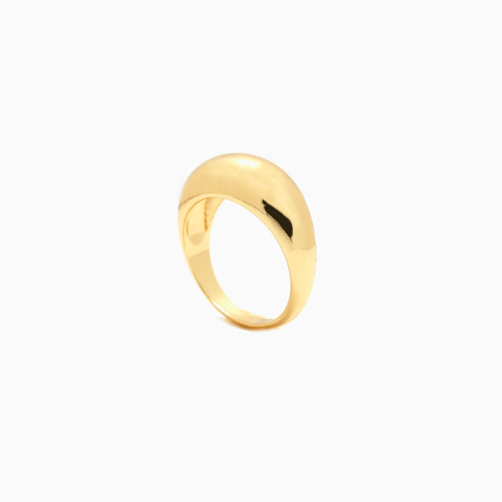 gold-dome-ring