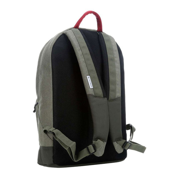 Bolso Altmont Classic Standard 17""