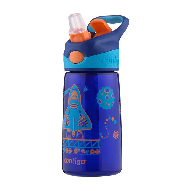 Vaso Striker kids 14 Oz