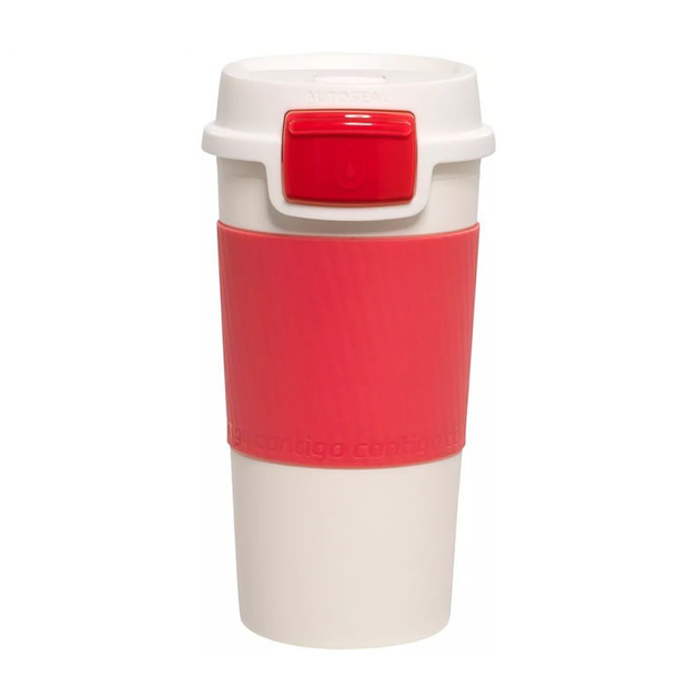 Vaso Morgan 12 Oz