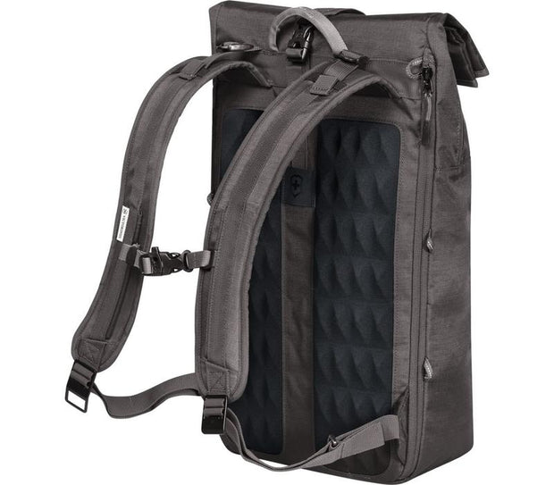 Bolso Altmont Active Delux 18""