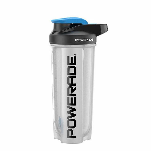 Vaso Shaker Mixer Bottle 28 Oz