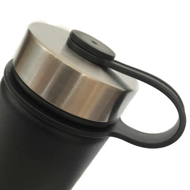 Vaso Térmico Summit 22 Oz Acero inoxidable