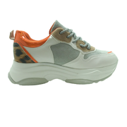 Zapatos Kerry-05 Glister