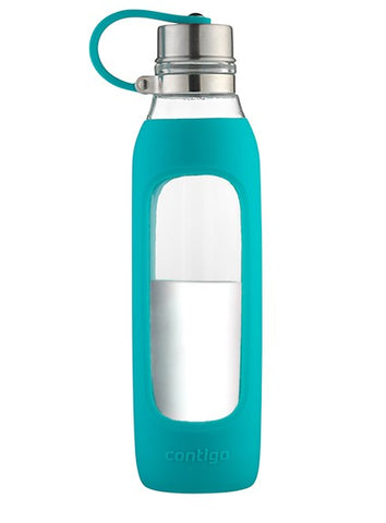 Vaso Purity 20 Oz Contigo