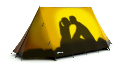 Get a Room Original Explorer Tent