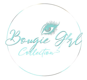 Bougie Girl Collection