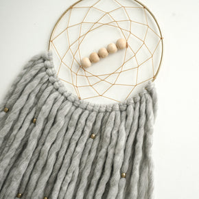 Dreamcatcher by Totem Designs - Storm