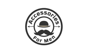 accessories for men australia