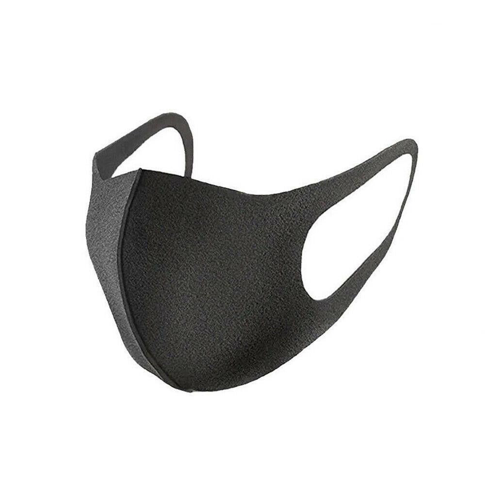 Anti Dust Face Mask - 10 Pack