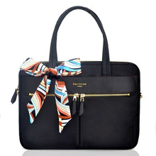 Load image into Gallery viewer, Cartinoe London Series Laptop Bag