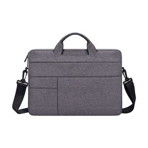 Anki Laptop/MacBook Bag