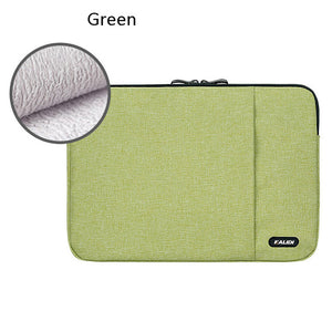 Laptop Bag Sleeve