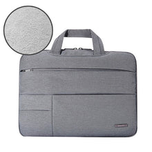 Load image into Gallery viewer, Laptop Bag Sleeve
