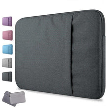 Load image into Gallery viewer, Airgreen Sleeve Case For Laptop/Macbook