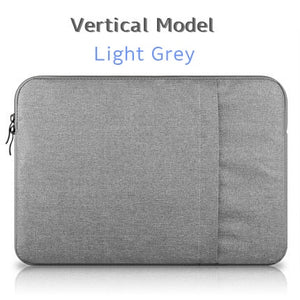 Airgreen Sleeve Case For Laptop/Macbook
