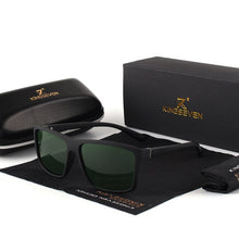 Load image into Gallery viewer, KINGSEVEN Original Polarized Men's Sunglasses