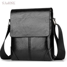 Load image into Gallery viewer, Sajose Crossbody Bag