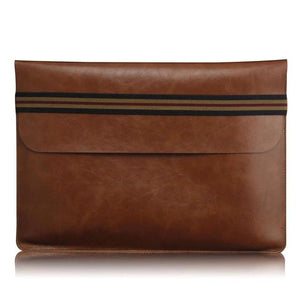Eagwell Laptop Bag