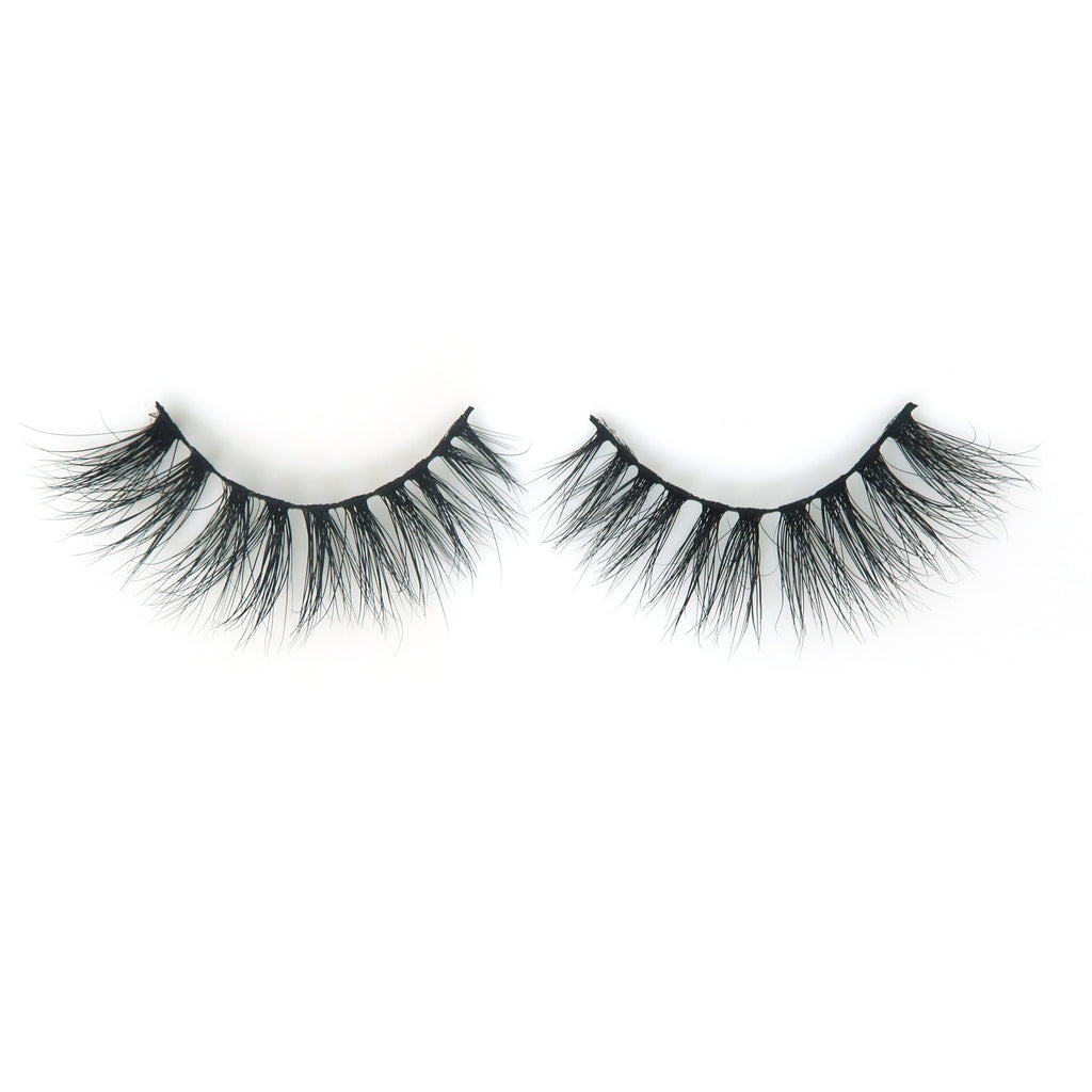 Saint Germain Lashes