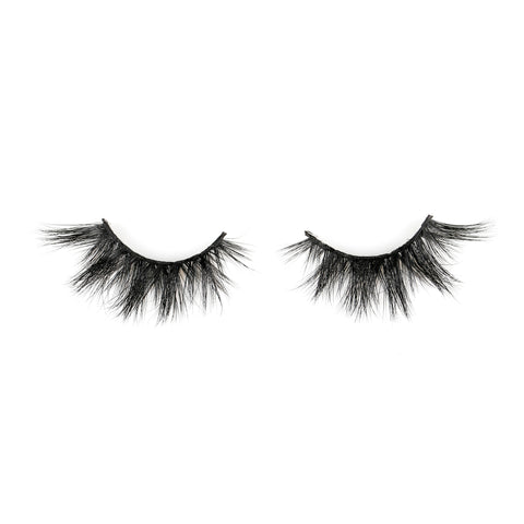 Moulin Rouge Lashes