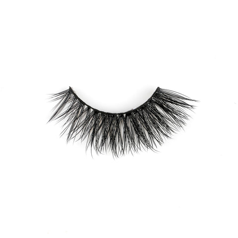 Lille Lashes