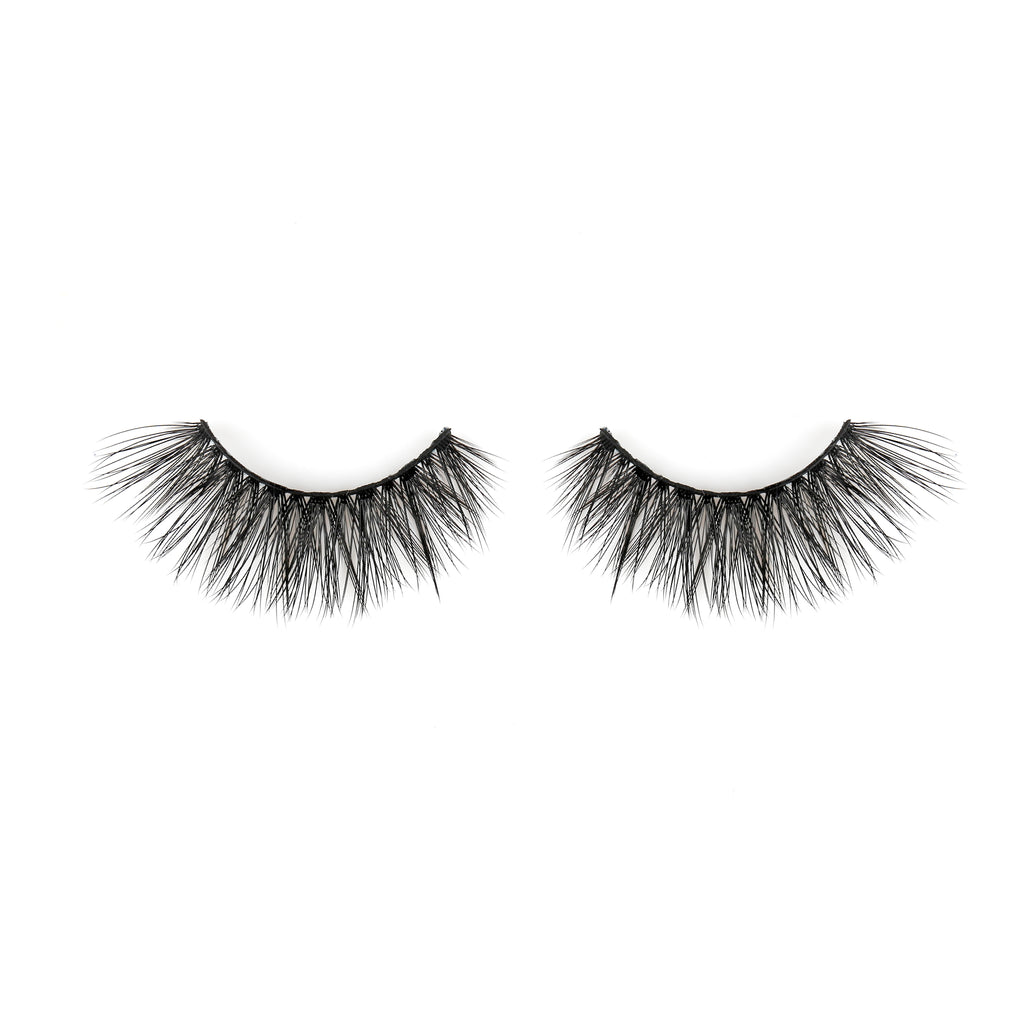 Toulouse Lashes