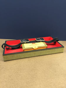 Cigarette Girl Tray