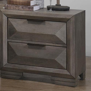 CARTER NIGHTSTAND
