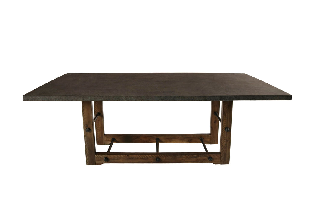 CANTON TABLE