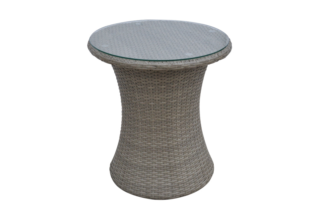 P50262 SIDE TABLE