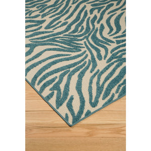 JAPHETH- MEDIUM RUG