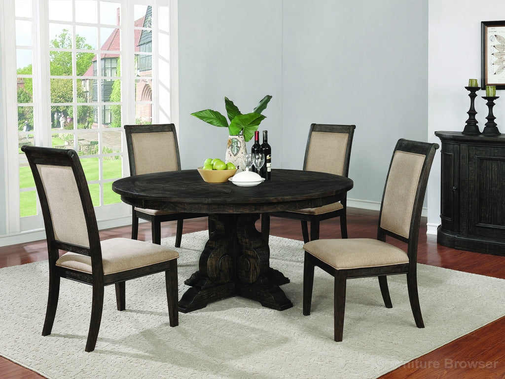Whitney Dining Set