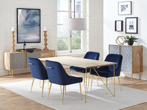 Pennington Dining Set