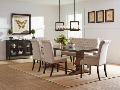 Mapleton Dining Table