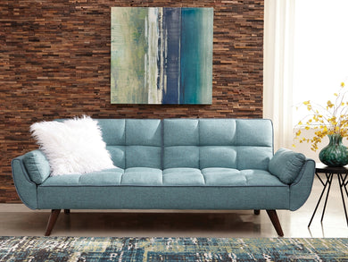 Skylar Sofa Bed