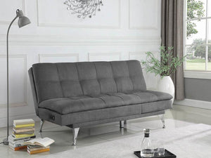 Royer Sofa Bed