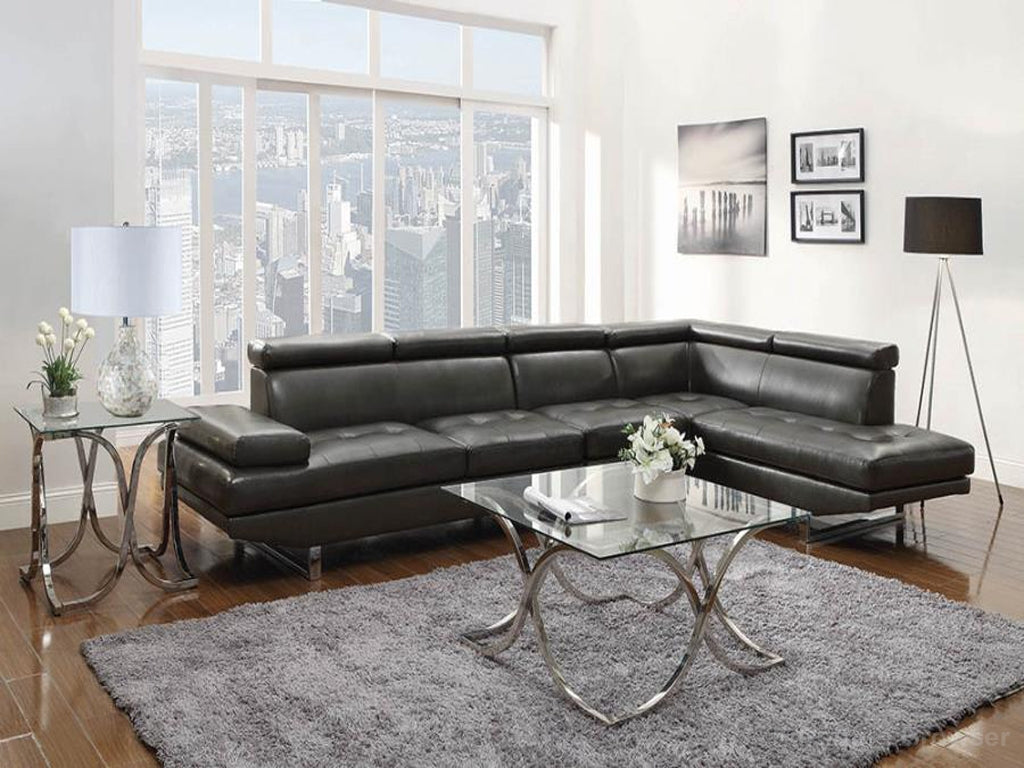 Piper Sectional