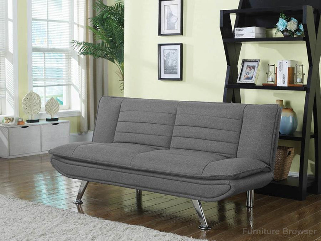 Casual Sofa Bed