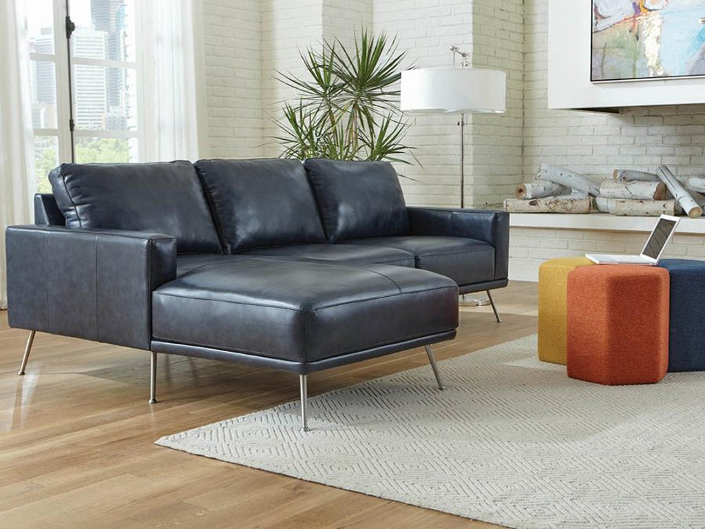 Narrot Sectional