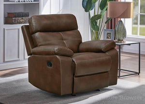 Damiano Recliner