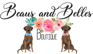 Beaus and Belles Boutique, LLC