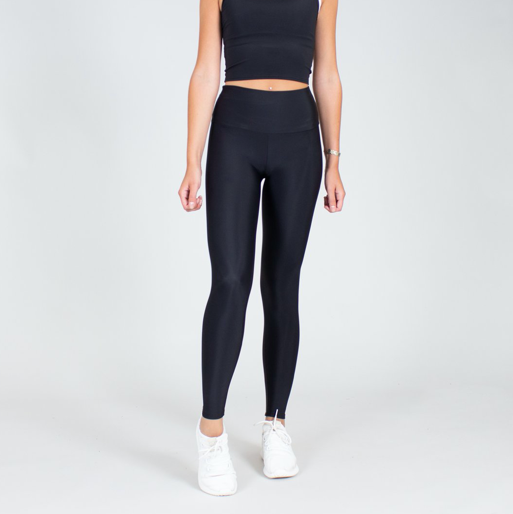 Ultra Active Leggings