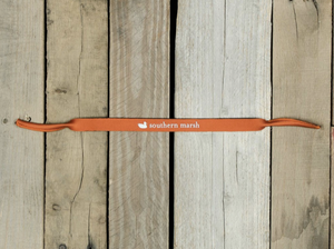 SM Sunglasses Strap-orange