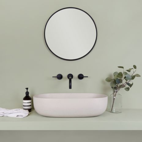 Bathroom Trends We're Loving