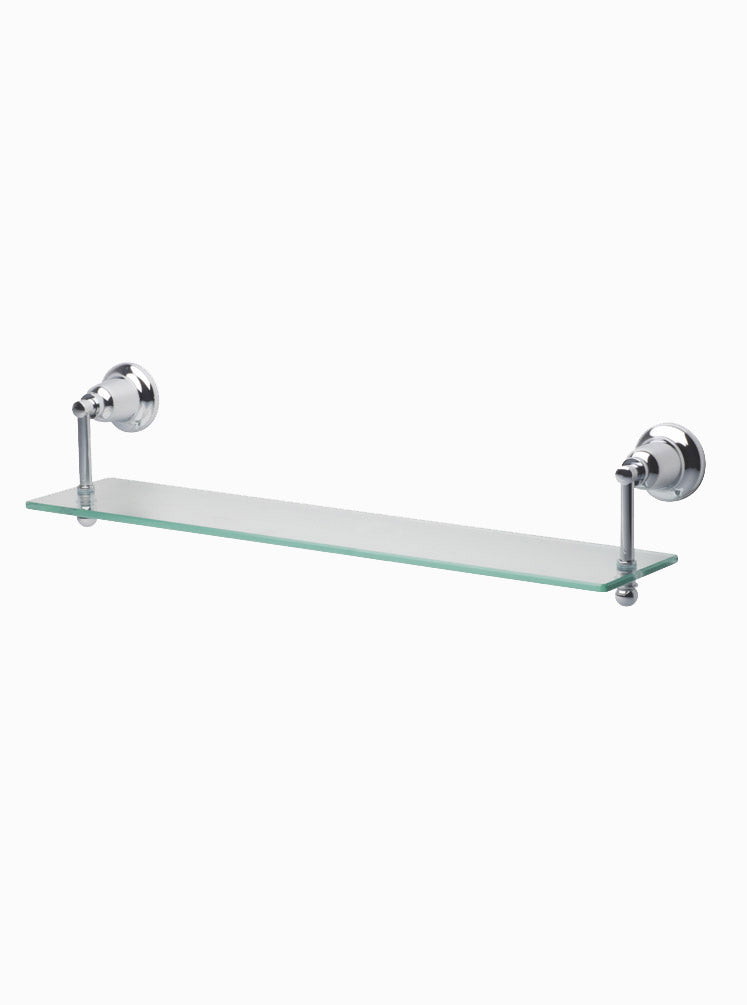 Federation Shower Shelf